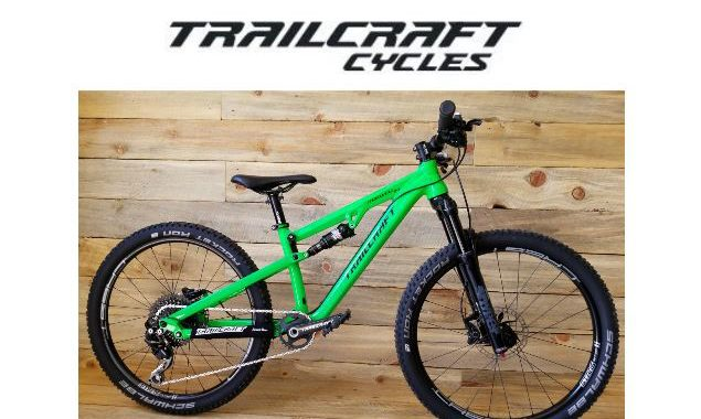 884f77fd264 Introducing Trailcraft Cycles - The Bike Dads