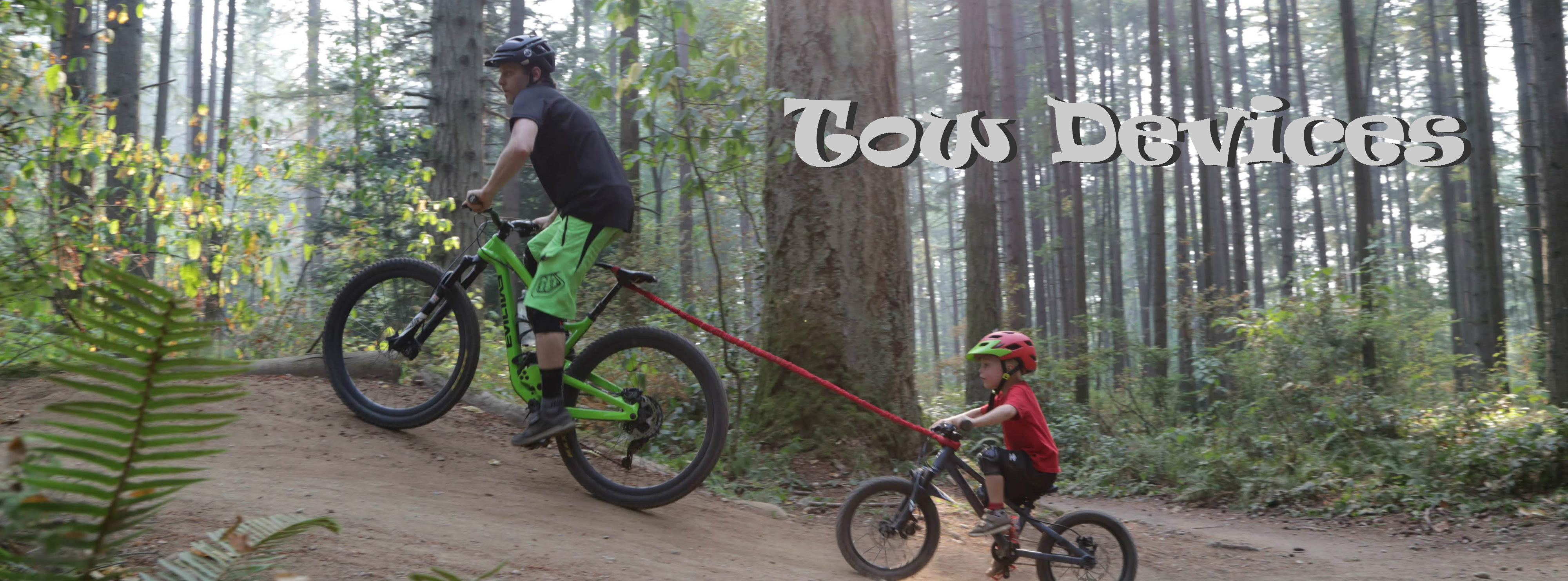 c0bfac6a608 Weight: 19-23 lbs | MSRP: $950-$1400 | Where to buy: Flow Kids Bikes