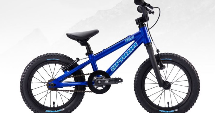 ce41b963d2e5d The Resale Value of Quality Kids  Bikes - The Bike Dads
