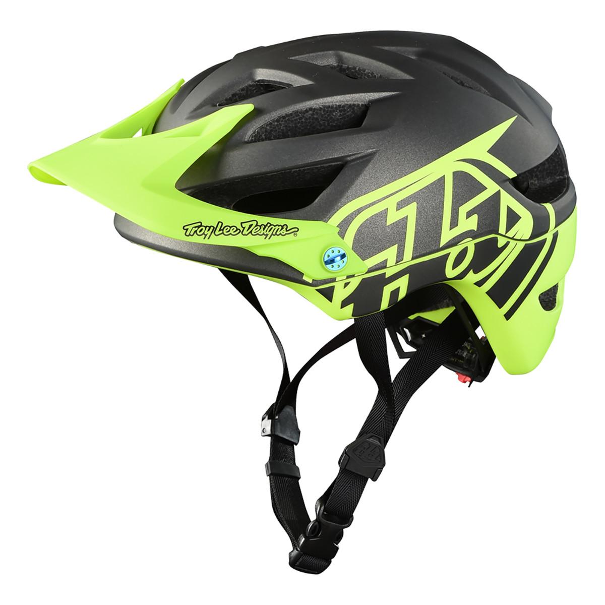 Best Bike Helmets 2020.Helmets The Bike Dads